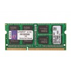 Kingston RAM 8GB 1333MHZ DDR3 : jauna